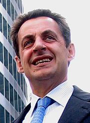 Author photo. Photo credit: Christophe Grébert, April 29, 2005
