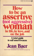 How to Be an Assertive, Not Aggressive,…