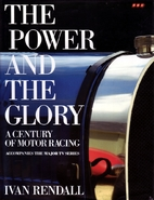 The Power and the Glory: A Century of Motor…