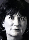 Author photo. Courtesy of the <a href=&quot;http://www.pulitzer.org/biography/2006-Investigative-Reporting&quot; rel=&quot;nofollow&quot; target=&quot;_top&quot;>Pulitzer Prizes</a>.