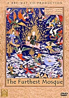The furthest mosque [video recording] by…