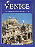 All Venice by Vittorio Serra