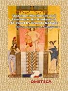 Quantum Mechanics and Literature: An…