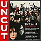 The Playlist: June 2006