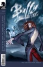 Buffy the Vampire Slayer Season 8 #03 by…