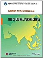 Towards a Sustainable Asia by Association of…