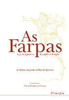 As Farpas by Eça de Queiroz