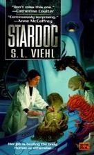 Stardoc by S. L. Viehl