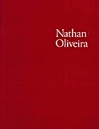 Nathan Oliveira by George W. Neubert