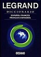 Diccionario Legrand…
