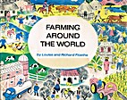 Farming Around the World by Louise Lee…