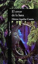 El error de la luna (Alfaguara hispanica)…