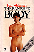 The Banished Body by Paul Ableman
