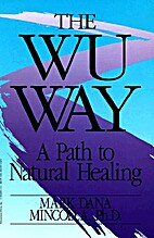 The Wu Way: A Path to Natural Healing by…