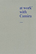At Work With Camira by At Work With Camira