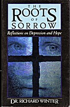 The Roots of Sorrow: Reflections on…