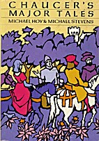 Chaucer's Major Tales by Michael Hoy