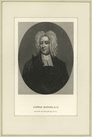 Author photo. Courtesy of the <a href=&quot;http://digitalgallery.nypl.org/nypldigital/dgkeysearchdetail.cfm?strucID=165021&imageID=422859&quot;> NYPL Digital Gallery </a> (image use requires permission from the New York Public Library)