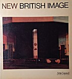New British Image by Ron McCormick