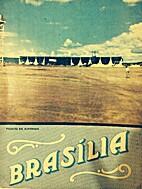 Brasília : Levantamento realizado pela…