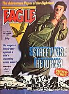 Eagle, Vol. 2 # 27