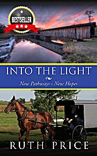 Into The Light (Out of Darkness 2) by Ruth…