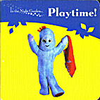 Playtime!: A Book of Actions (  In the…