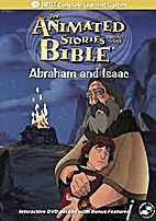 Abraham and Isaac by Nest Entertainment