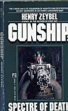 Gunship: Spec Death by Zybel