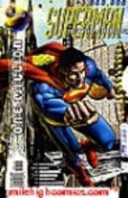 Action Comics # 1,000,000 by Mark Schultz