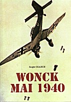 Wonck mai 1940 by Roger Hiance