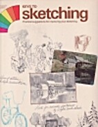 Keys to Sketching by S. H. McGuire