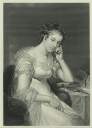 """Author photo. Courtesy of the <a href=""""http://digitalgallery.nypl.org/nypldigital/id?1227594"""">NYPL Digital Gallery</a> (image use requires permission from the New York Public Library)"""