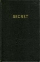 Secret by Wesley Winans Stout