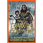 The Dawn Country by Kathleen O'Neal Gear