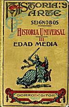 Historia Universal (III). Edad Media by Ch.…