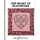 The heart of blackwork: A study of…
