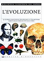 L'evoluzione - Biblioteca Illustrata del…