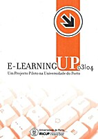 E-Learning UP 03/04 by Varios