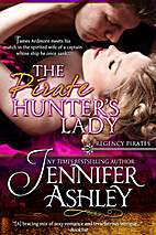 Regency Pirates: Pirate Hunter's Lady…
