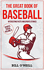 The Great Book of Baseball