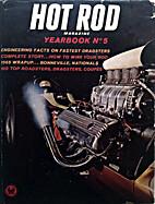 Hot Rod Magazine Yearbook No. 5