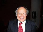 Author photo. Autore Maurizio Codogno Descrizione Donal O'Shea in occasione del Premio Peano 200 Data 20 novembre 2008 <a href=&quot;http://it.wikipedia.org/wiki/File:DonalOShea-2008.jpg&quot; rel=&quot;nofollow&quot; target=&quot;_top&quot;>http://it.wikipedia.org/wiki/File:DonalOShea-2008.jpg</a>