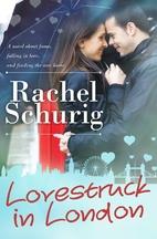 Lovestruck in London (Lovestruck #1) by…