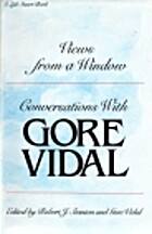 Views from a Window: Conversations With Gore…