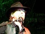 Author photo. Jay Cross,  February 26, 2007