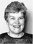 Author photo. School Services of Canada