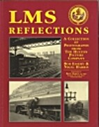 LMS Reflections (The London Midland &…