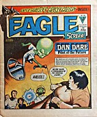 Eagle and Scream, Vol. 2 # 139