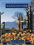 Vancouver by Dumontier/Paul-Eric